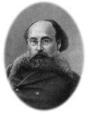 http://www.hrono.ru/biograf/bio_a/aleksandrov_nik_al.jpg