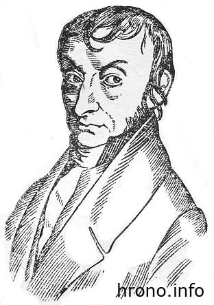 a biography of lorenzo romano amedeo an italian scientist Lorenzo romano amedeo carlo avogadro's biography view biography of lorenzo romano amedeo carlo avogadro with birthdate, birthplace, birthname and height at famous biography.