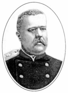 Генерал дрентельн по просьбе императора возглавил жандармское управление как раз в те годы