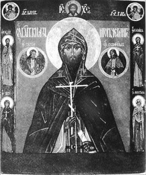 сочинение на тему игорь и всеволод братья святославичи