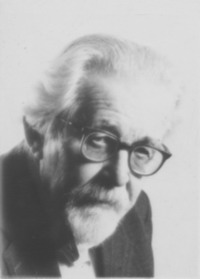 Георгий Катков