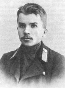 http://www.hrono.ru/biograf/bio_k/kumov_rp.jpg