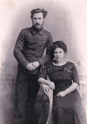 Алексей Солонович - Петр Кропоткин
