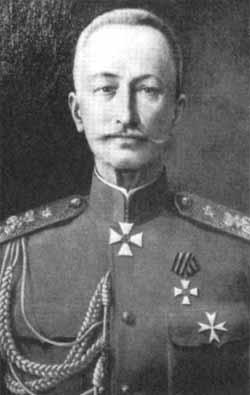 Картинки по запросу Генерал А.А. Брусилов