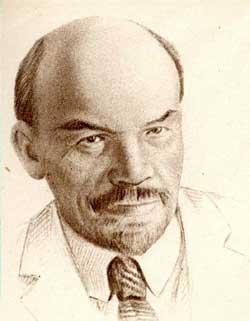 Ленин постоянно подчеркивал, имея в виду, прежде всего, еврейскую проблему, как...