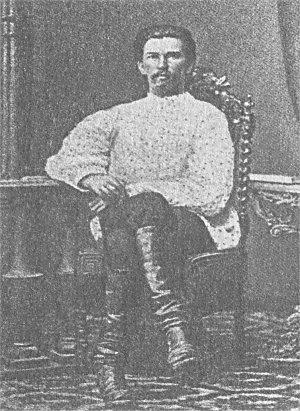 Александр константинович соловьев