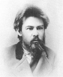 http://www.hrono.ru/img/1917/tikhomirov.jpg