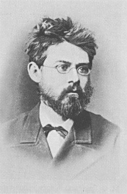 Тихомиров Лев Александрович