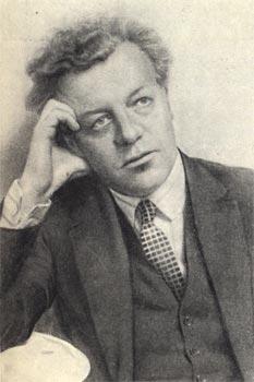 http://www.hrono.ru/img/1917/voykov_pl.jpg