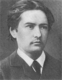 П.Якубович - письмо И.И.Попову