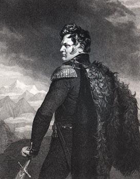 Социологический портрет героя