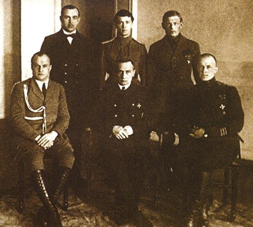 Чеченской войны пионер герой войны