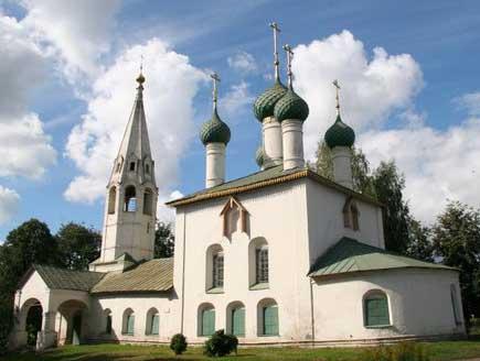 http://www.hrono.ru/img/hramy/yar_nik_rub.jpg