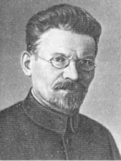 Картинки по запросу М.И. Калинин
