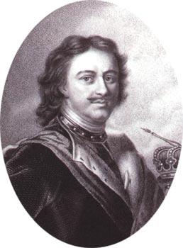 алексей михайлович и его жены фото