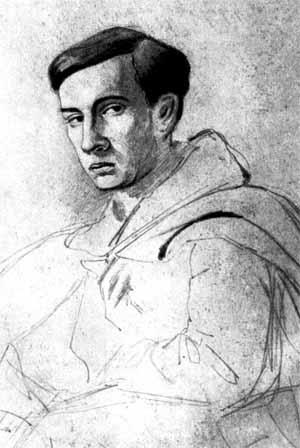 Григорович Дмитрий Васильевич