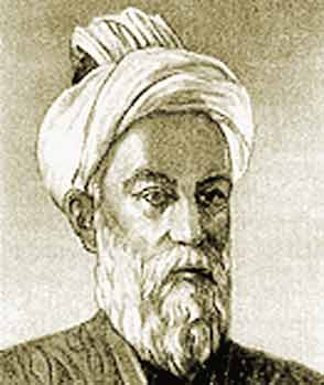 Ибн Сина Абу Али - Канон врачебной науки, скачать