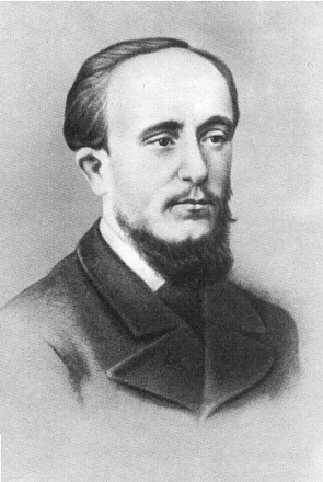 Биография писарева дмитрия ивановича