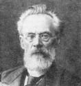 Дегаев Сергей Петрович