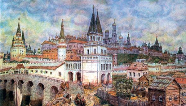 Картинки по запросу россия в начале 17 века