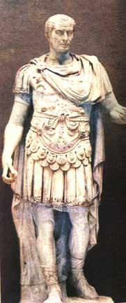 Древняя греция древний рим минск 2005