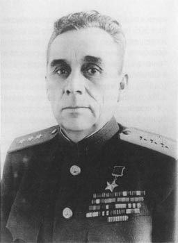 Генерал армии игорь родионов и генерал-полковник леонид ивашов