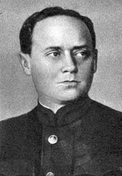 Ivan Nikolayevich Kuznetsov net worth