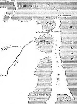 http://www.hrono.ru/maps/sahalinp.jpg