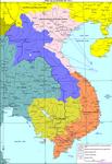 Война сша во вьетнаме 1965 1975 гг