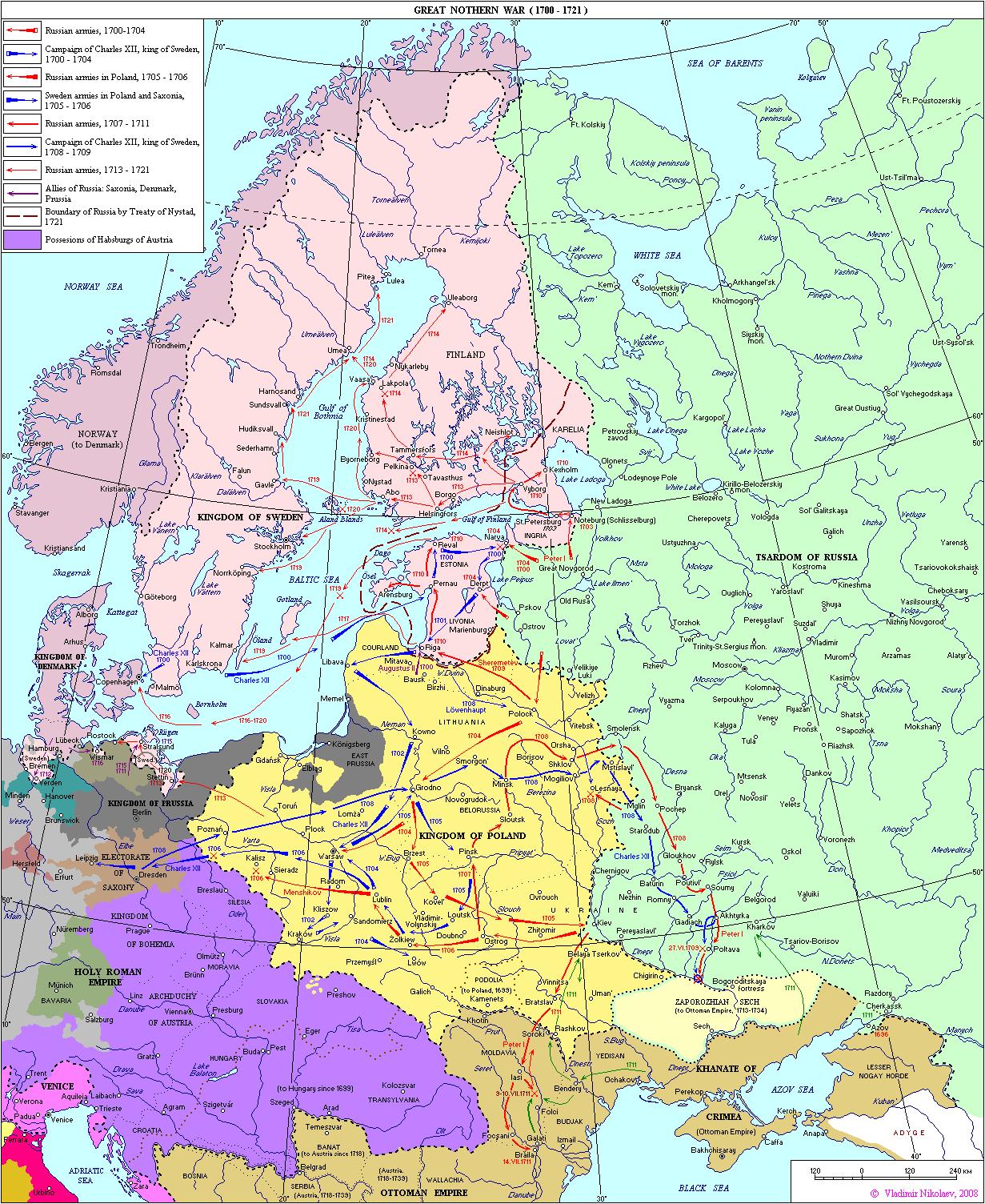 Historical Maps of Russia on moscow map, sarajevo map, jiangmen city map, carpathian mountains map, malopolska map, bregenz austria map, poznan map, naples map, venice map, poland map, kovno map, mielec map, wawel castle map, paris charles de gaulle map, gdansk map, stettin map, singapore hotel map, cracovia polonia map, milan map, transilvania map,