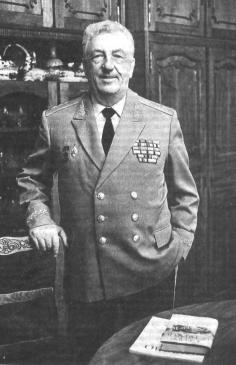 online Sino American relations, 1945 1955: